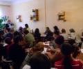 Seminar_biblio_3
